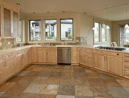 Kitchen Floor Tile Patterns Extraordinary Kitchen Floor Tile Ideas Networx