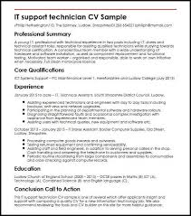 Executive Resume Examples 40 Unique Purchasing Technician Resume Amazing Obama Resume