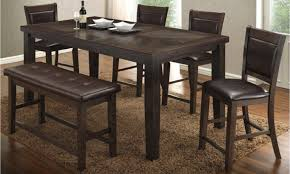 All Wood Furniture is