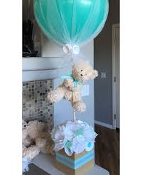 Baby Shower Gift Wrap Ideas | liming.me