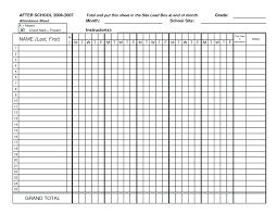 Basketball Stats Excel Template Template Basketball Stat Sheet Template Excel Baseball Tracker
