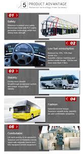 Latest Bus Designs 12m Cky6127hv Good Bus Design Latest Luxury City Transit Long Bus Buy Long Bus Long Bus Long Bus Product On Alibaba Com