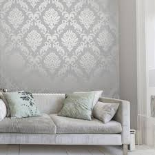 Wallpaper Living Room 10 Lovely Accent Wall Bedroom Design Ideas Wallpaper Accent