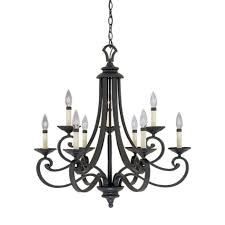 large size of lighting round iron chandelier with candles antique white wrought iron chandelier black