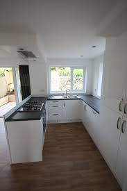 Dropped Ceiling Kitchen 22 Best Images About Extractor Fans On Pinterest Bespoke