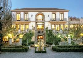 10 Bedroom House For Sale in Sandton
