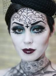 dead bride makeup tips the best and tutorials corpse bride inspired makeup how to do