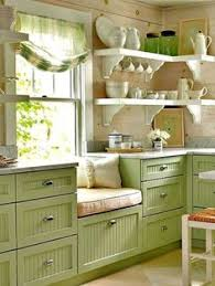 Perfect Beach Cottage Kitchens And Beachy Backsplash Kitchen Coastal Cottage Kitchen Ideas