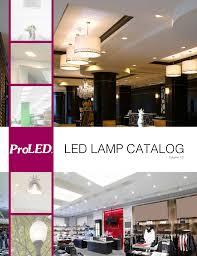 Halco Lighting Norcross Led Lamp Catalog Cascade Lighting Manualzz Com