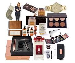 Christmas Gift Guide Luxury Gifts U0026 Stocking Fillers For Her Christmas Gifts For Her 2014