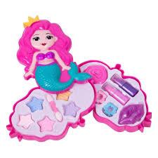 <b>Набор</b> детской декоративной <b>косметики BONDIBON</b> Eva Moda ...