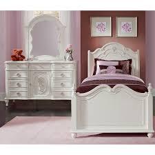 Kids Bedroom Furniture White Childrens Bedroom Furniture Sets White Best Bedroom Ideas 2017