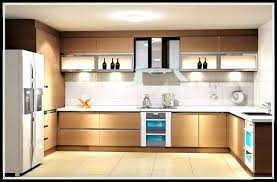 design kitchen furniture. Stylish Modern Kitchen Furniture Design Designs  Photos Design Kitchen Furniture I