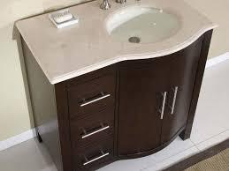 Small Bathroom Basins Bathroom 4 Small Bathroom Sink Ideas Exciting Small Bathroom