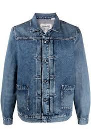 Ropa <b>Levi's</b> jackets para hombre | FASHIOLA.mx