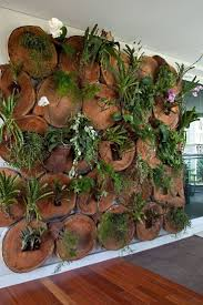 Small Picture Best 25 Vertical garden design ideas only on Pinterest Vertical