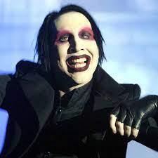 Marilyn Manson 'ups security' amid ...
