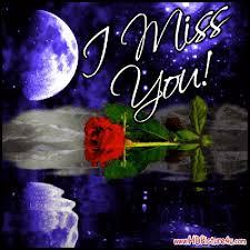 miss u wallpaper hd 697941
