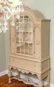 Living Room China Cabinet 146 Best Images About China Cabinets Hutches Display Cases