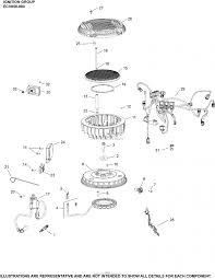 kohler engine parts diagram kohler engine parts diagram kohler kohler ecv850 3011 dixie chopper 27 hp parts diagrams dixie chopper parts diagram