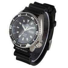 adi watches jewish jewelry judaica web store diving watch by adi i paratroopers