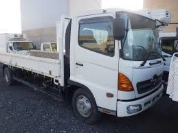 Alibaba.com offers 76 isuzu bus products. Best Japanese Commercial Vehicles For Sale Stc Japan