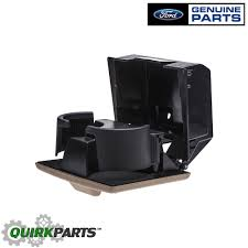 Used 2010 Ford F 150 Dash Parts for Sale in addition  together with Ford F 150 Dash Parts   eBay as well 1954 Ford F100   eBay as well Ford Pickup Dash Parts   eBay also Ford Vintage Car   Truck Dash Parts   eBay furthermore Fits Ford F 150 04 08 Carbon Fiber Interior Dash Kit Parts further Vintage Car   Truck Interior Parts for Ford F 100 Pickup   eBay likewise  further Ford   F 100 deluxe   Ford trucks  Rats and Ford in addition Vintage Car   Truck Parts for Ford F 100 Pickup   eBay. on ford f parts ebay to pickup 1957 dashboard