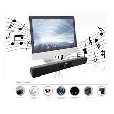 soundbar for tv cheap