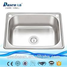 Selecting The Ideal Kitchen Sink At The Home Depot New Kitchen Ideal Standard Kitchen Sinks