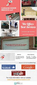 garage door medicsGarage Doors  40 Literarywondrous Garage Door Medics Picture