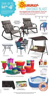 Hd Designs Outdoors Kroger Current Weekly Ad 07 10 07 16 2019 7 Frequent