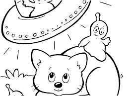 Pictures Into Coloring Pages Totgsorg