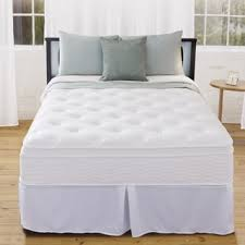 full mattress. Simple Mattress Epic Full Bed Mattress 82 For Your Modern Sofa Design With Inside L