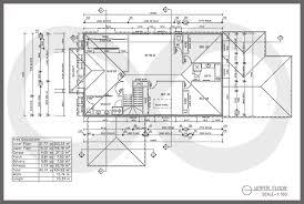 architectural engineering blueprints.  Architectural Click Here To Zoom On Architectural Engineering Blueprints P