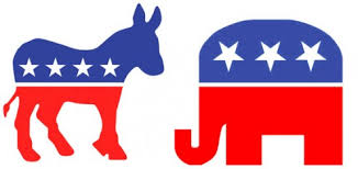 political parties and symbols origins and meanings republican political parties and symbols origins and meanings