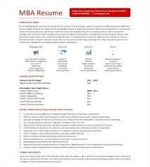 download sample resume template impressive resume template careervitals com healthcare job board
