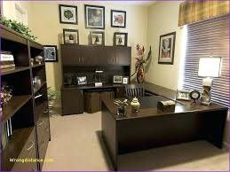 office space in living room. Office Space Decor Inspirational Home Design Ideas Open Decorating . In Living Room