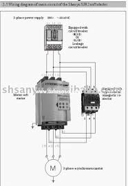 forward reverse 3 phase ac motor control wiring diagram beautiful Start Stop Wiring Diagram emheater motor soft starter 3 phase 380v480v ac axial fan prepossessing start stop wiring start stop wiring diagram motor