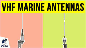 Learn vocabulary, terms and more with flashcards word stress is explained in our article about phonetic transcription. Top 9 Vhf Marine Antennas Of 2020 Video Review