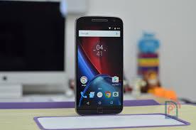 Moto G4 Led Light Motorola Moto G4 Plus Tips Tricks Faqs Useful Options