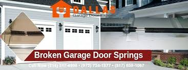 how to manually open a garage door how to manually open a garage door from the