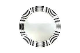 how to replace bathroom exhaust fan with light how to install bathroom ceiling fans