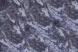 Granite Colours For Kitchens Black Granite Colors
