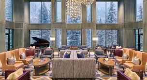 Interior Designer Salary In Dallas Dallas Architect Www Leoadaly Com