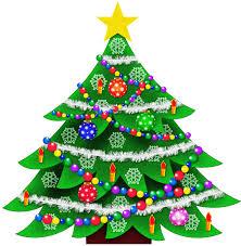 Rezultat iskanja slik za christmas tree