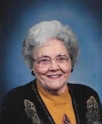 """Mary A. """"Frankie"""" Smith of Roxana Obituary   RiverBender.com"""