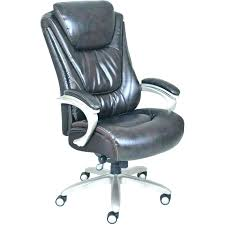serta desk chair post serta office chairs leather