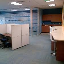 office design software online. Office Redesign New Building Fit Out Design Software Online Free .
