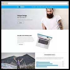 Wordpress Themes What Would Be A Good Theme For A Website In Which