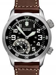 best mens luxury watches review best watchess 2017 2019 best luxury watches for men reviews release date spec